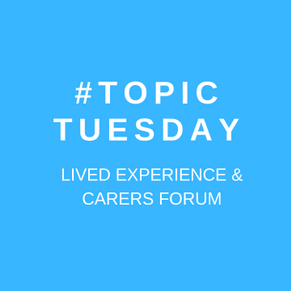 Topic Tuesday_ Carers .png